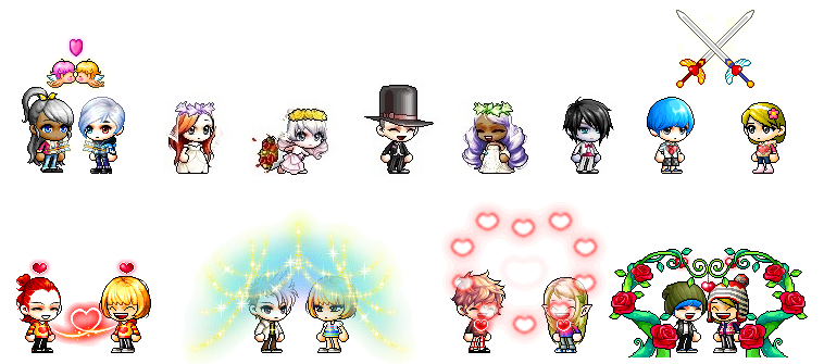 maplestory guide afterland 6 key
