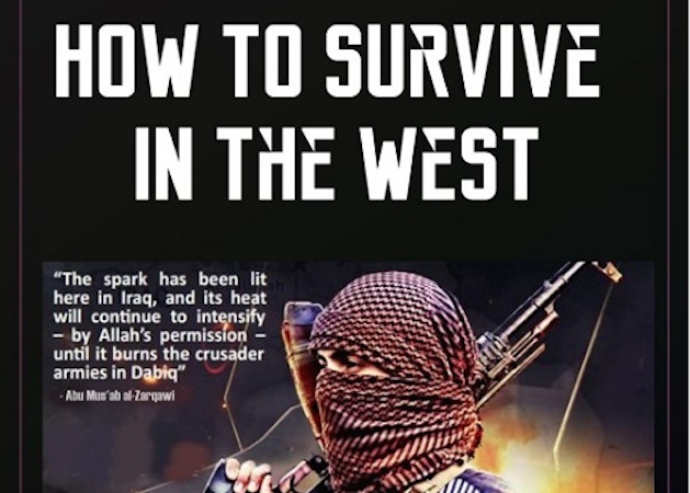 a brief guide to the islamic state ebook