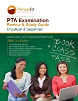 pta examination review and study guide 4th edition