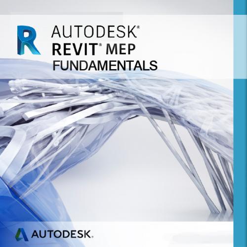 autodesk revit certification preparation guide