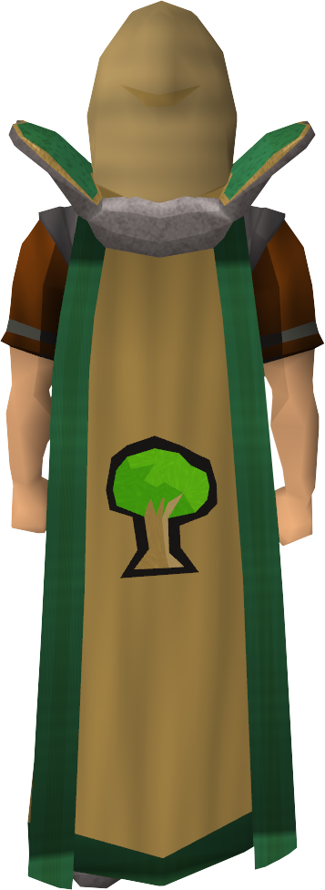 1-99 woodcutting guide autumn