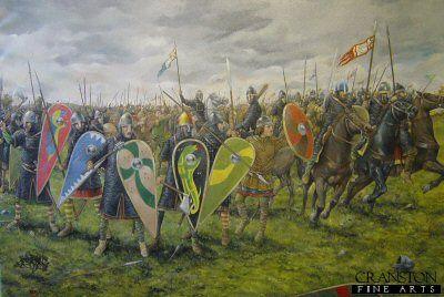 art of conquest duke guide