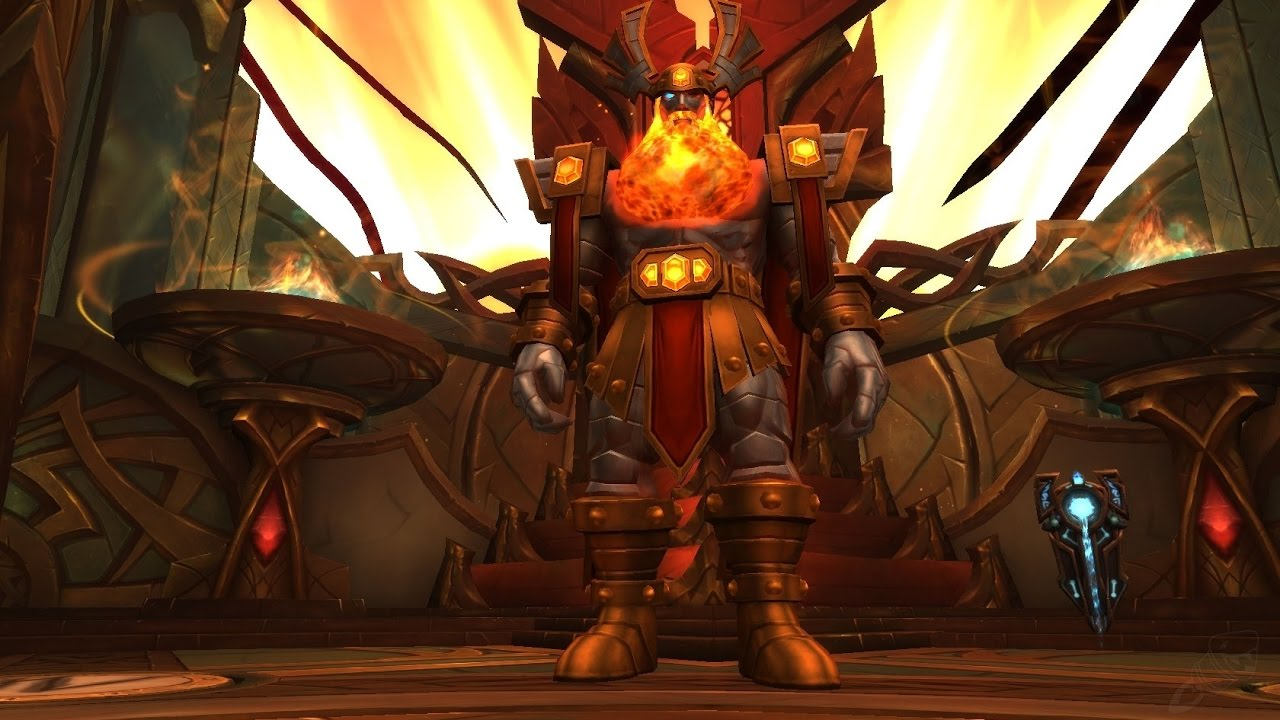 odyn trial of valor guide