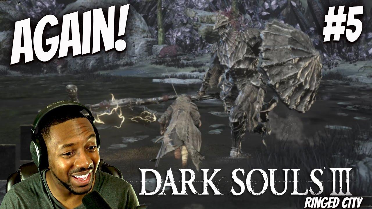 dark soul 3 build guide dex luck