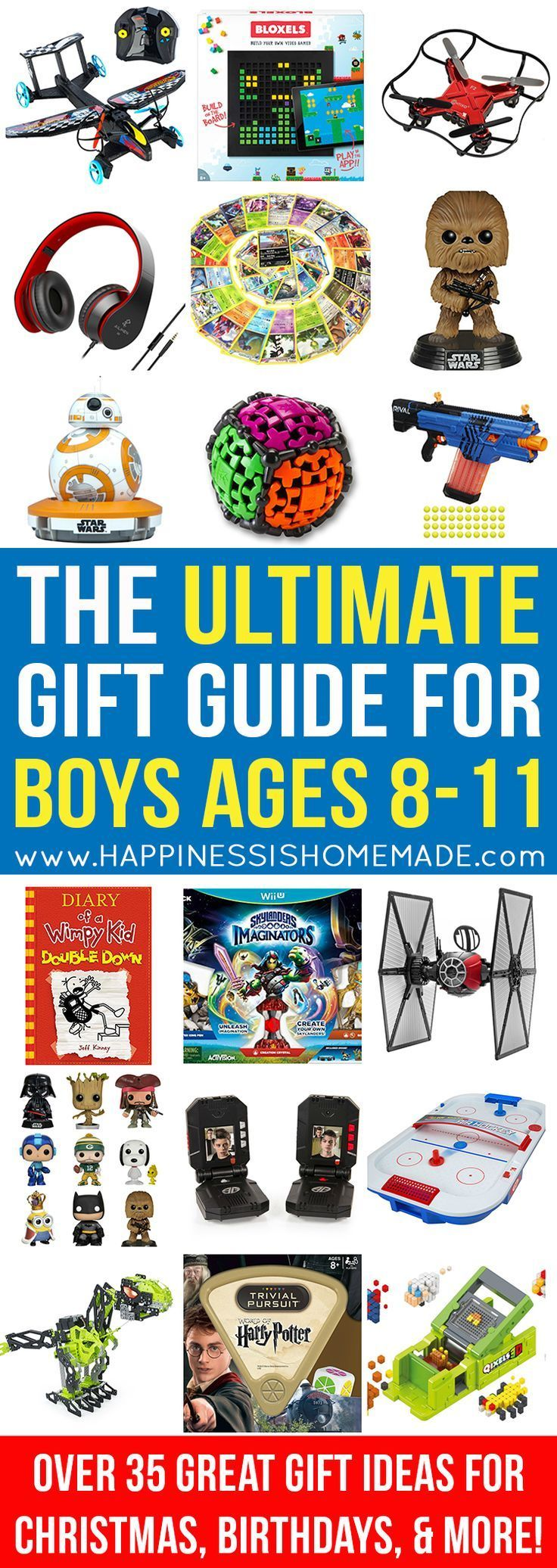 ultimate holiday gift guide amazon