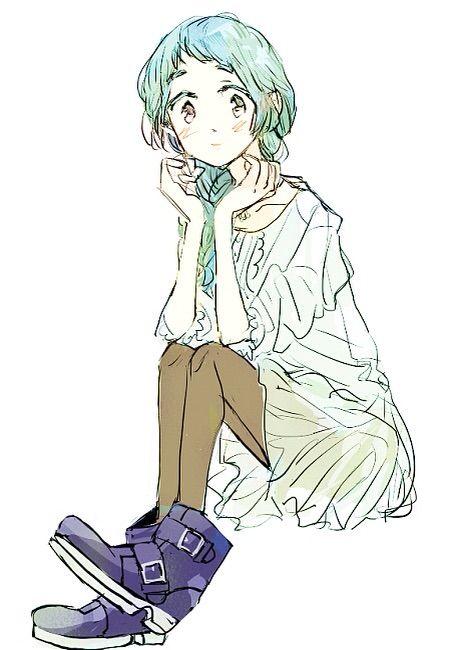 persona 3 fuuka social link guide