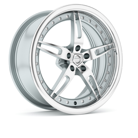 guide to buying car wheels