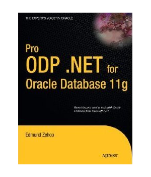 oracle business intelligence 11g developers guide ebook download