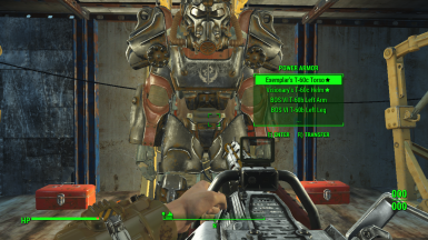 fallout 4 peace between faction guide