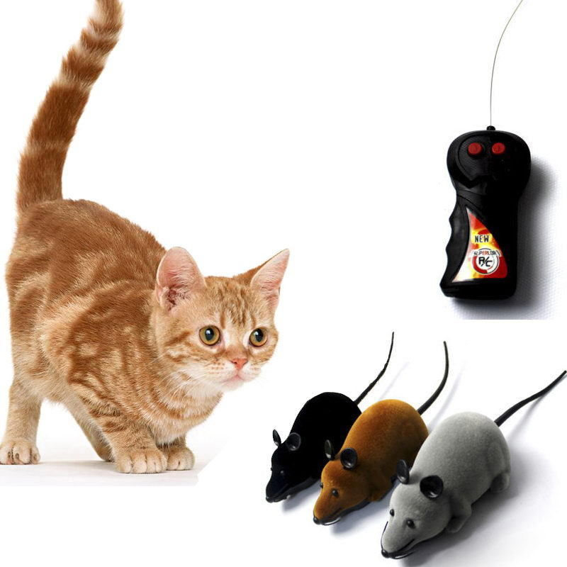beswick cat and mouse price guide