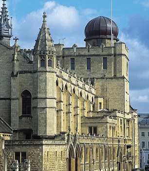 eton college higher education guide