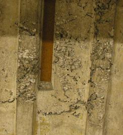 guide de dosage de beton mtq quebec