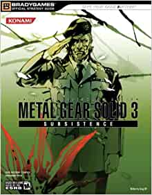 metal gear solid 5 official guide download