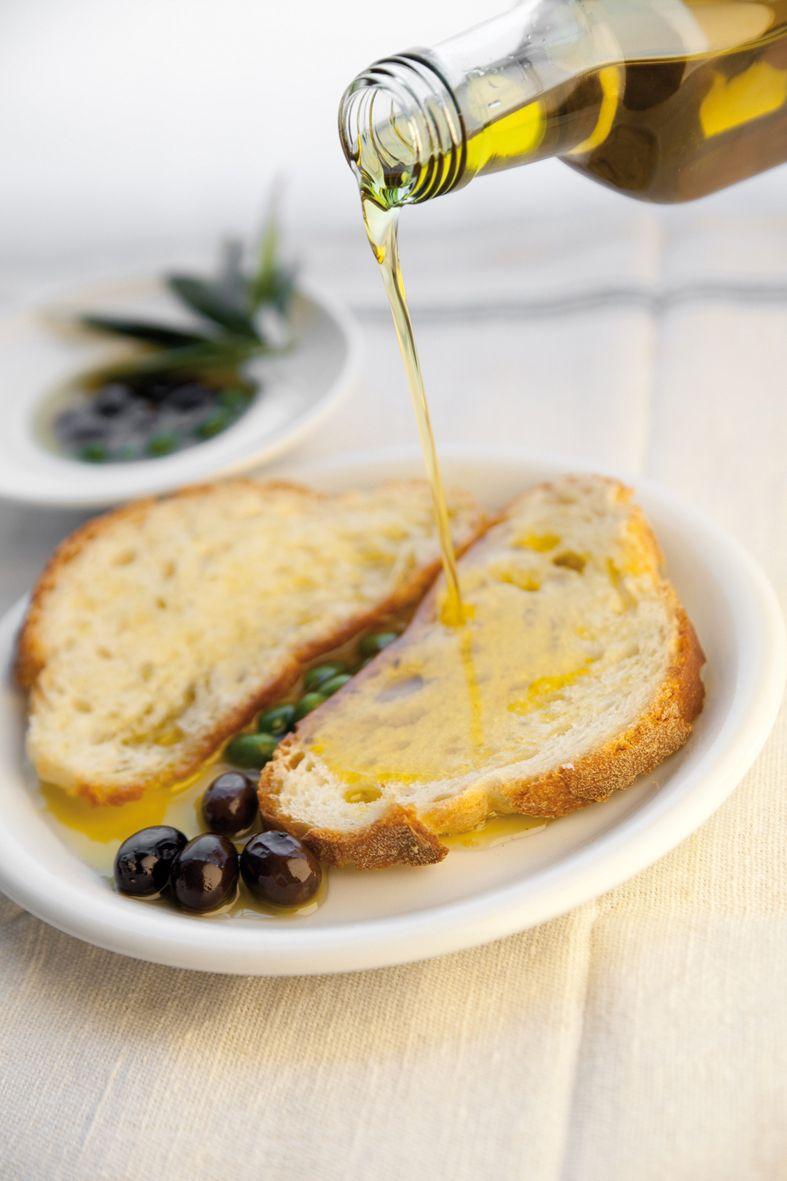 guide to authentic italian cuisine marinella