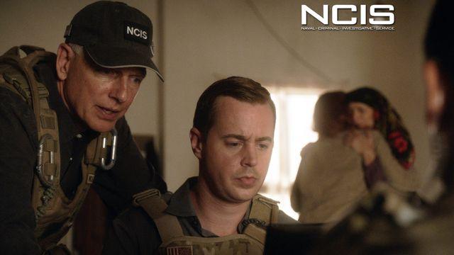 ncis new orleans tv.com episode guide