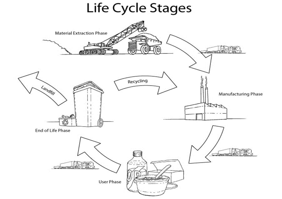 whole building design guide life cycle cost