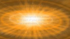 inner health studio guided meditation