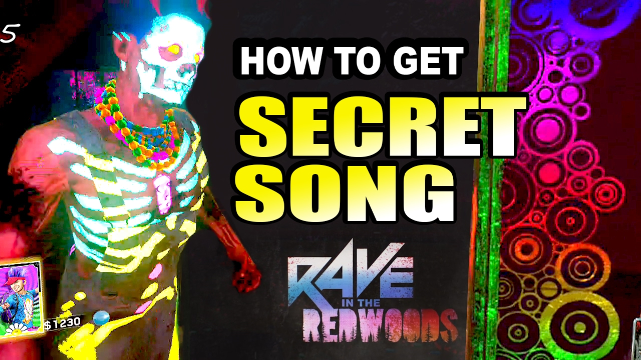 rave in the redwoods scrapbooking trophy guide