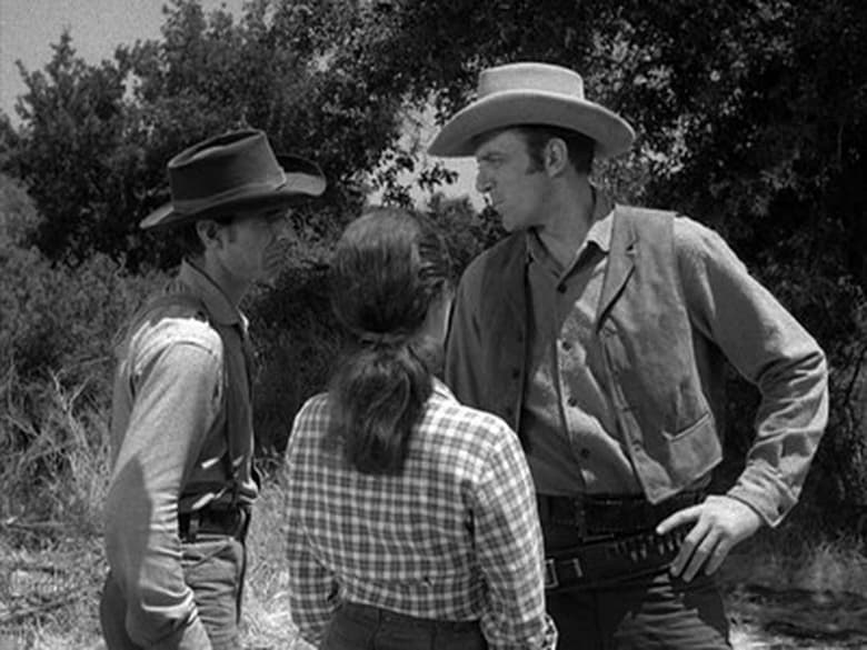 gunsmoke season 12 episode guide