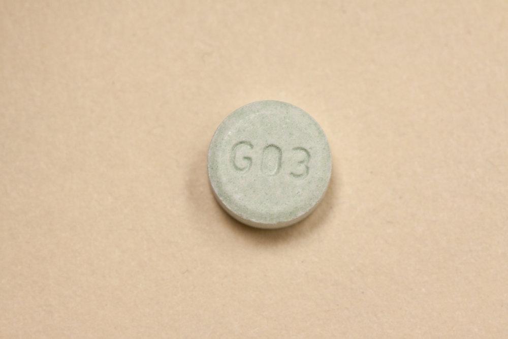 davis drug guide pdf furosemide