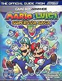 mario and luigi superstar saga speedrun guide