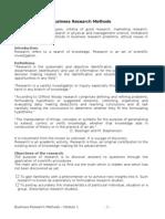 chemistry self teaching guide pdf