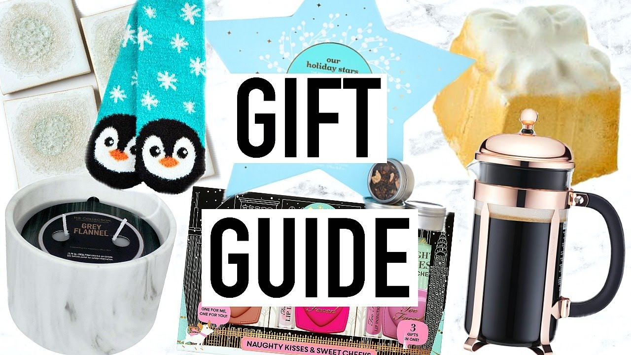 link for doterra holiday guide 2016