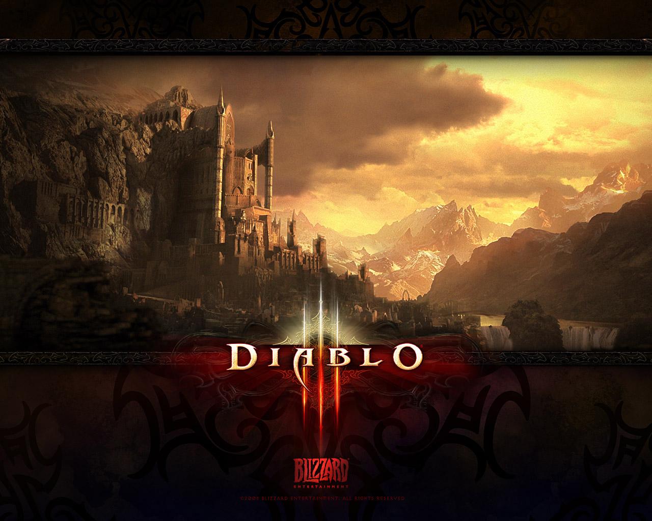 guide barbare diablo 3 reaper of soul
