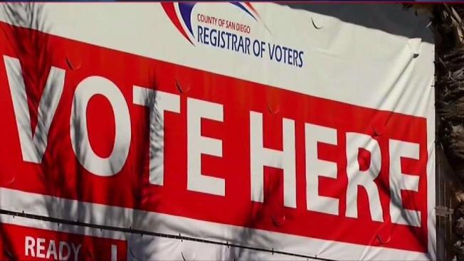 san diego free press voting guide