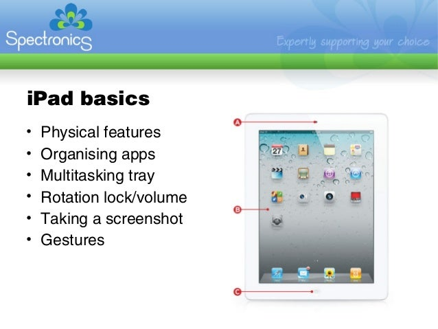 ipad guided access multiple apps