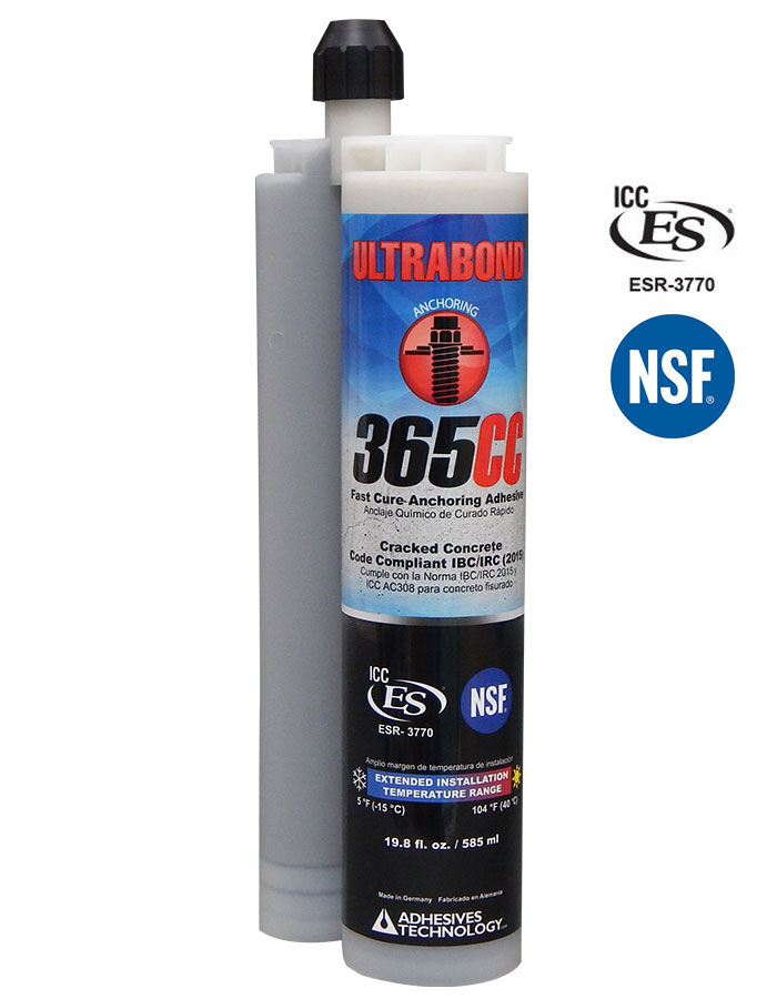 palram vertical installation guide approved sealant