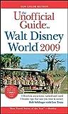the unofficial guide to walt disney free epub