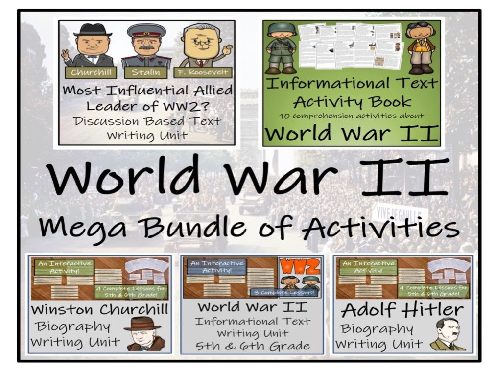 world conqueror 2 unit guide