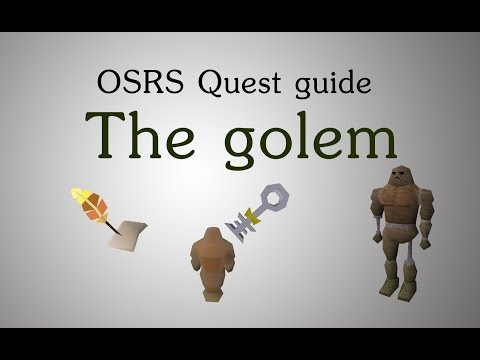 questing with no guides osrs