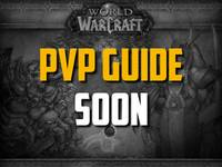 wow vanilla leveling guide francais