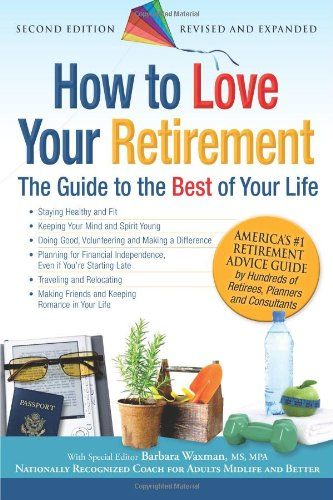 bogleheads guide to retirement planning pdf download