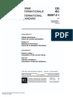 nortel callpilot user guide pdf