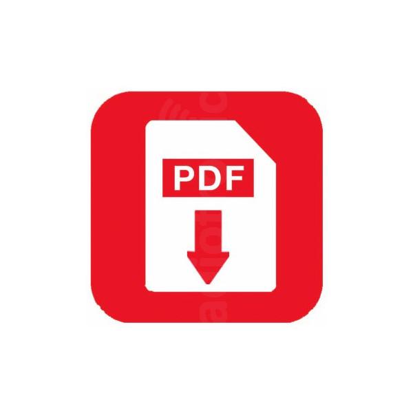 varioprint dp line operation guide media registration