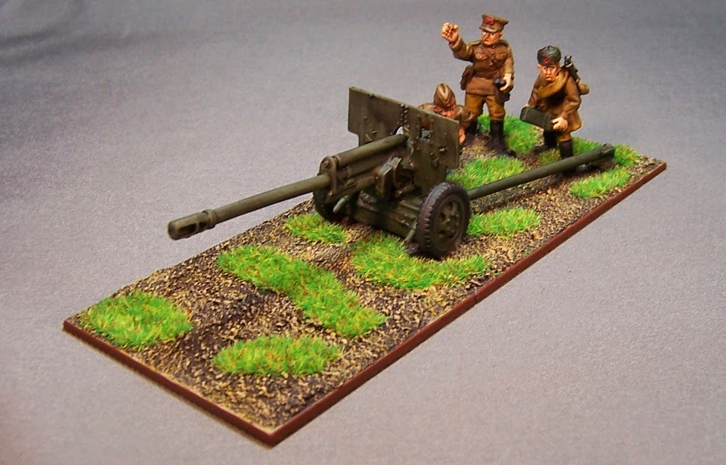 bolt action german painting guide pdf