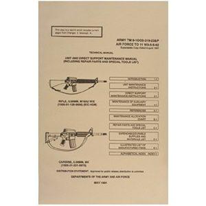 survival guide fm 21-76