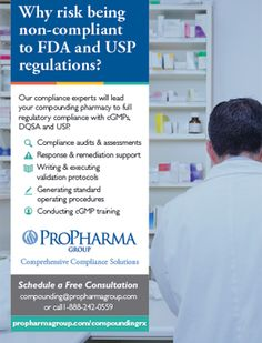 ashp guide to usp 797