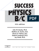 nelson physics 11 study guide pdf