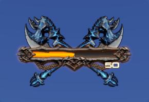 ffxiv warrior tanking guide 4.0