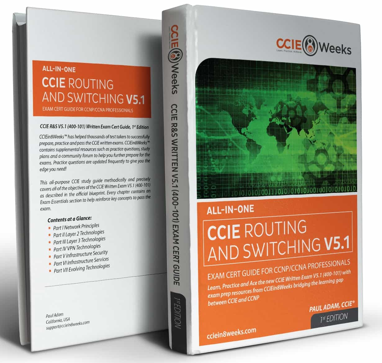 ccie routing and switching v5.1 official cert guide pdf torrent