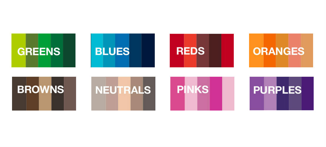pantone cmyk process color guide