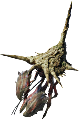 monster hunter 4 ultimate relic weapon guide