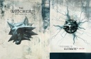 witcher 3 official guide book