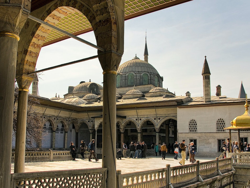 turkey tours by local guides cankurtaran mh 34122 fatih istanbul