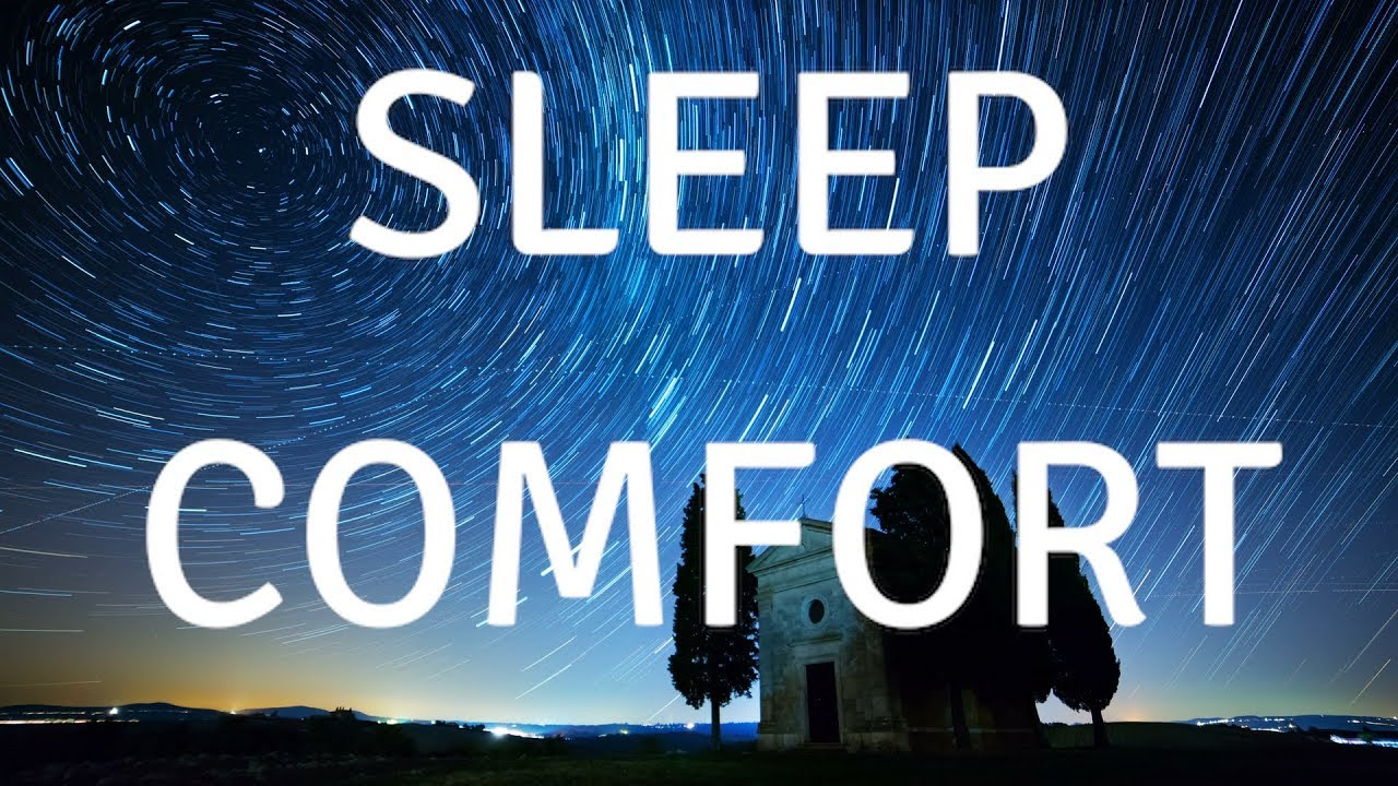 youtube guided meditation sleep music