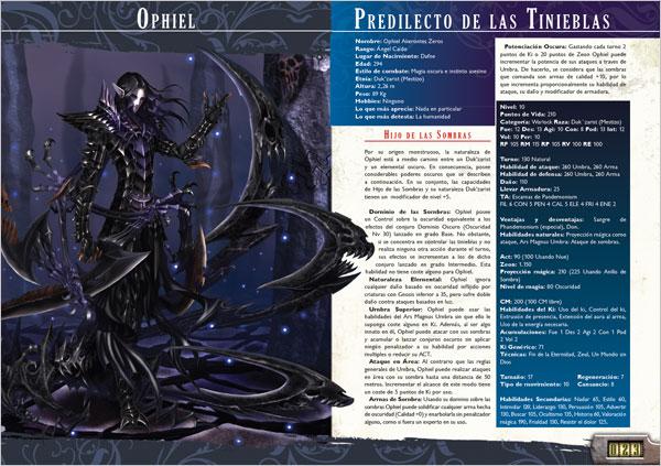 perfect world guide anima beyond fantasy